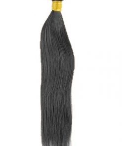 hair-extensions-virgin-natural-straight