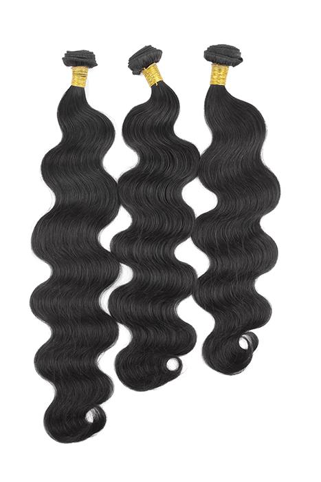 virgin-hair-weave-body-wave-bundle-deals
