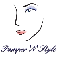 Pamper N Style Essential Beauty