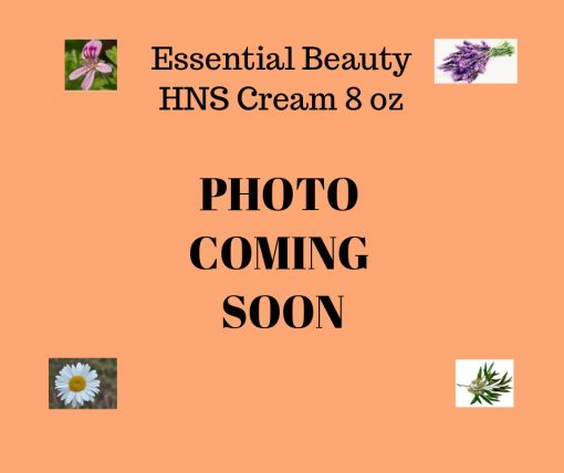 HNS cream 8