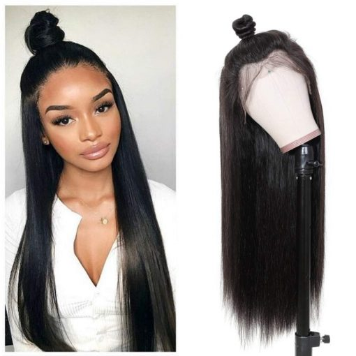 Straightlace front2