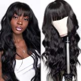 Unprocessed Body Wave 18in