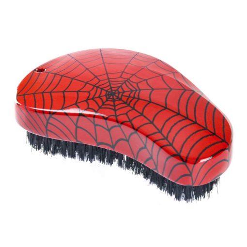 Spider man Wave Brush