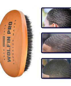 wave brush 1