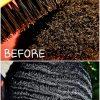 wave brush 3