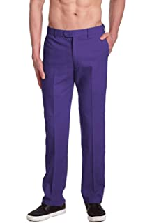 Concitor Pant